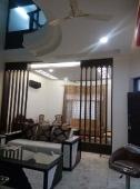 Interiors_19