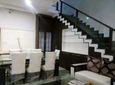 Interiors_6