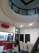 Interiors_8